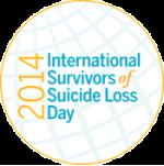 Survivor of Suicide Day