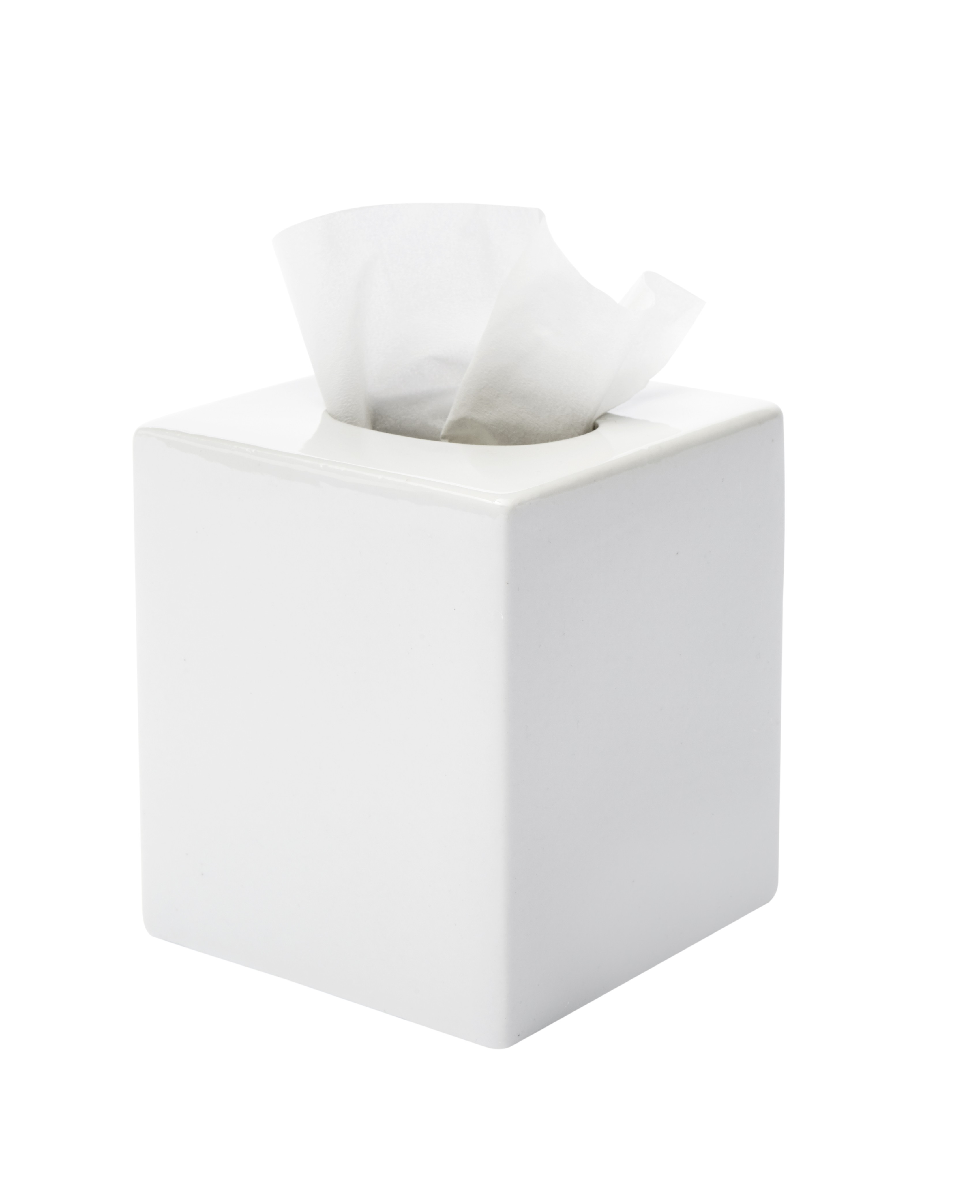 white_ceramic_tissue_box_cover_300_1